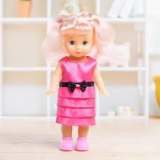 Кукла «Маленькая леди» с аксессуарами Маленькая леди