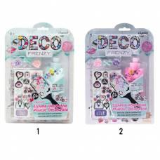 Набор для творчества Deco Frenzy - Романтика Cife Spain Business