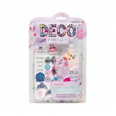 Набор для творчества Deco Frenzy - Принцесса Cife Spain Business
