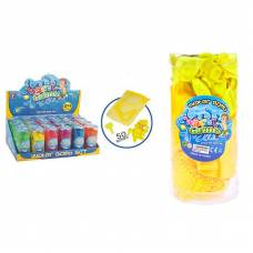 Водяные бомбочки Water Game, 50 шт. YG Sport