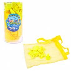 Водяные бомбочки Water Game, желтые, 50 шт. YG Sport