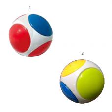 Шар-спиннер Finger Top Ball