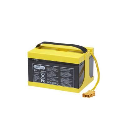 Аккумулятор Peg-Perego 24V 5A/h Peg Perego