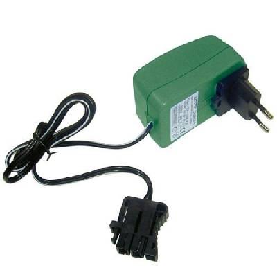 Зарядное устройство Peg-Perego 6V Peg Perego