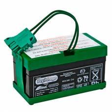 Аккумулятор Peg-Perego 6V 6.5ah Peg Perego