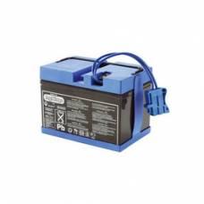 Аккумулятор Peg-Perego 12V 3,3A/h Peg Perego