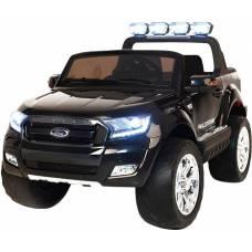Электромобиль Ford (на аккум.), черный DAKE