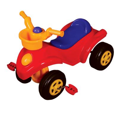 Квадроцикл детский Ucar Oyuncak