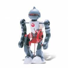 Конструктор «Робот-акробат», в пакете Sima-Land