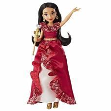 Кукла-принцесса