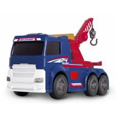 Эвакуатор Tow Truck (свет, звук) Dickie