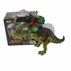 Динозавр Dino Valley (свет, звук) Shantou