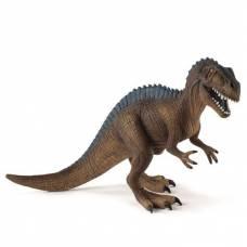 Акрокантозавр Schleich