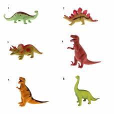Фигурка динозавра Megasaurs, средняя HGL