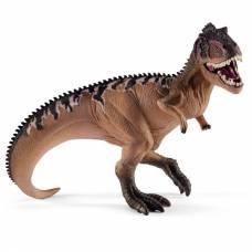 Гиганотозавр Schleich
