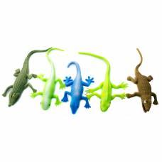 Игрушка Creepsterz - Рептилии HTI