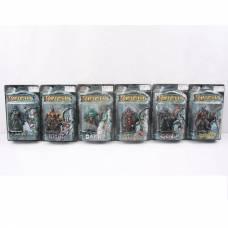 Игрушечный рыцарь Knight  Shenzhen Toys