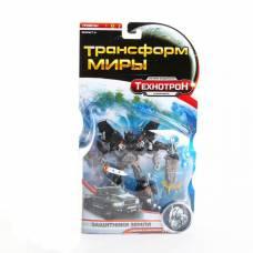 Трансформер