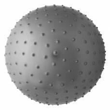 Мяч гимнастический массажный d=55 см, 600 г ONLITOP