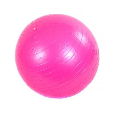 Гимнастический мяч, 55 см Shantou