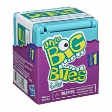 Игрушка-сюрприз Little Big Bites FurReal Friends Hasbro