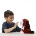 Интерактивная игрушка FurReal Friends