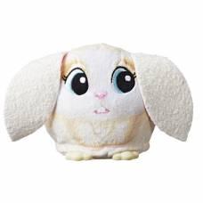Интерактивная игрушка FurReal Friends: Cuties - Кролик  Hasbro