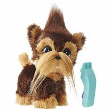 Интерактивная игрушка FurReal Friends - Лохматый Шон (звук) Hasbro