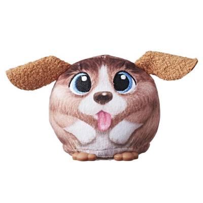 Интерактивная игрушка FurReal Friends: Cuties - Бигль Hasbro