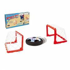 Игровой набор Bumper Ball (свет)