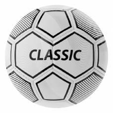 Мяч футбольный Classic, F10615, размер 5, PVC, ручная сшивка  TORRES