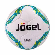 Футбольный мяч Kids 5 JOGEL
