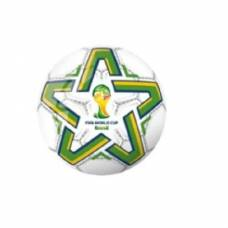 Мяч Brasilia, 23 см Mondo