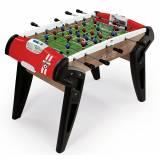 Футбольные столы (Кикер)