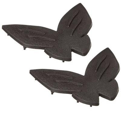 Коврики для гироскутера Smart - Бабочки