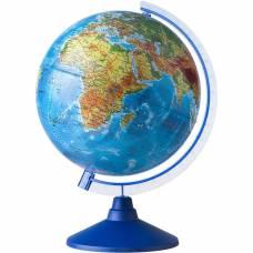 Глобус Земли