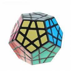 Головоломка Magic Cube - Грань, 7.5 см QJ Magic Cube