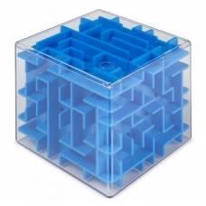 Лабиринт-куб