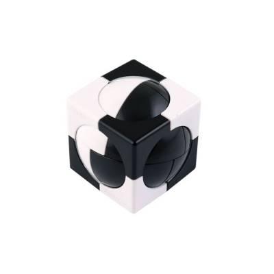 Настольная игра «Cubel Roockie» Стиль жизни
