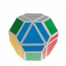 Головоломка Magic Cube - Шар, 8 см QJ Magic Cube
