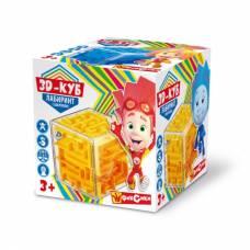 3D-куб