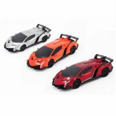 Машина р/у Lamborghini Veneno (на бат., свет), 1:24 MZ