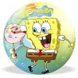 Губка Боб / Sponge Bob