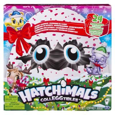 Игровой набор Hatchimals