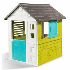 Игровой домик Pretty  Smoby
