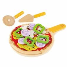Игровой набор Домашняя пицца Hape