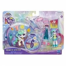Набор My Little Pony - Волшебное зеркало Hasbro