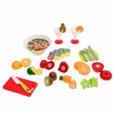Игровой набор продуктов