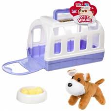 Игровой набор Pet House Hualian Toys/Хулиан тойс