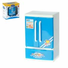 Бытовая техника «Холодильник: Магия» Sima-Land